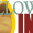 Yellowstone Insider: Logo, Masthead & Favicon